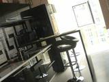 1-комнатная квартира, 40 кв.м., 5/16 этаж, аренда посуточно