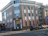 Здание площадью 1800 кв.м. ул. Коммунистическая 19