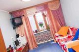 Комната 18 м² в 1-к, 3/9 эт.