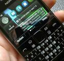 Продаётся Nokia E6