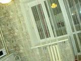 1-комнатная квартира, 43 кв.м., 7/10 этаж, аренда посуточно
