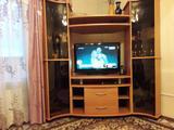 стеллаж под телевизор (угловой)