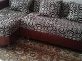 Продаю диван - новый, бу