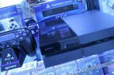 Nextgen игры, консоли, аксессуары (PS4, Xbox One)